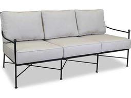 Sunset West Sofas Category