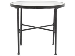 Sunset West Bistro Tables Category