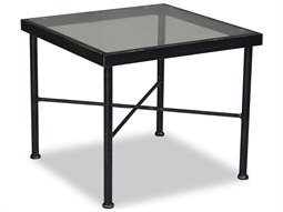 Sunset West End Tables Category