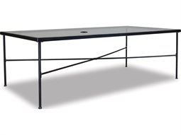Sunset West Dining Tables Category
