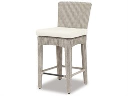Sunset West Counter Stools Category