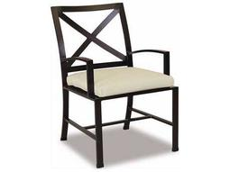 Sunset West Dining Chairs Category
