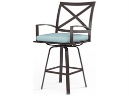 Sunset West Bar Stools Category