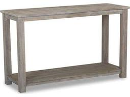Sunset West Console Tables Category