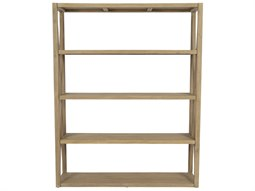 Sunset West Storage Racks Category