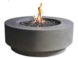 Sunset West Fire Pit Tables Category