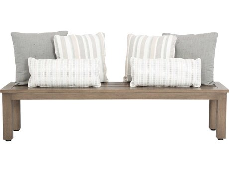 Sunset West Ash Pillow Pack of 6