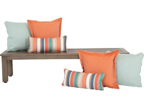 Sunset West Margarita Pillow Pack of 6