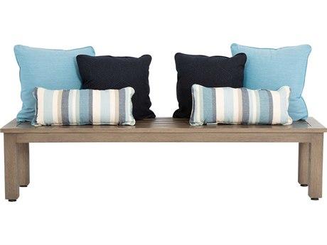 Sunset West Ocean Pillow Pack of 6