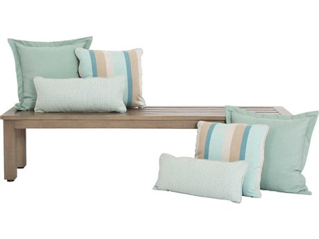 Sunset West Spa Pillow Pack of 6