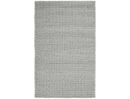 Surya Anchorage Rectangular Olive Area Rug