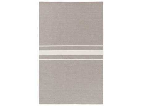 Surya Colton Rectangular Taupe Area Rug
