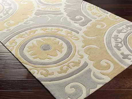 Transitional 8x10 Area Rugs Luxedecor