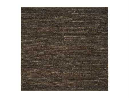 Surya Continental 8' Square Green Area Rug