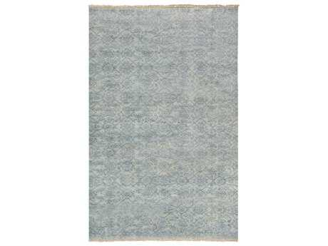 Surya Cheshire Rectangular Slate Area Rug