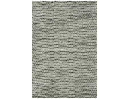 Surya Fargo Rectangular Gray Area Rug