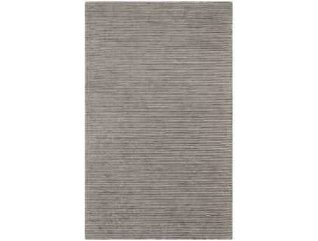 Surya Graphite Rectangular Olive Area Rug