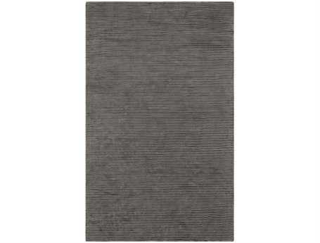Surya Graphite Rectangular Moss Area Rug