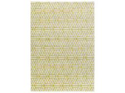Surya Jax Rectangular Lime Area Rug