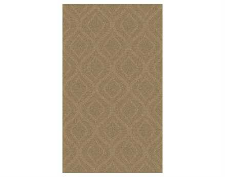 Surya Kabru Rectangular Brown Area Rug