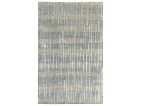 Surya Luminous Rectangular Moss Area Rug