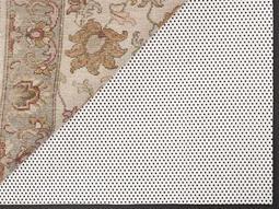 Surya Luxury Grip 2'6'' x 10' Runner Rug Pad