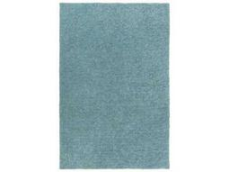 Surya Marvin Rectangular Teal Area Rug