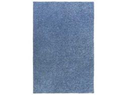 Surya Marvin Rectangular Cobalt Area Rug