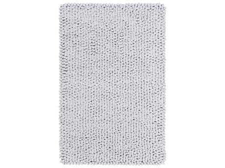 Surya Nestle Rectangular Medium Gray Area Rug