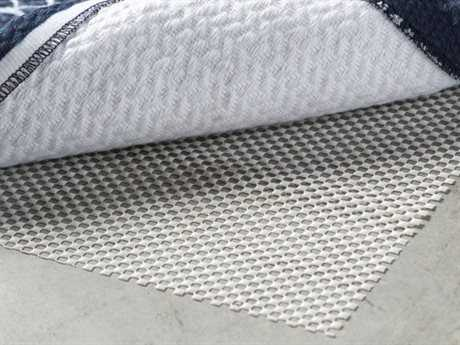 Surya 2' x 3' Rectangular Outdoor Rug Pad