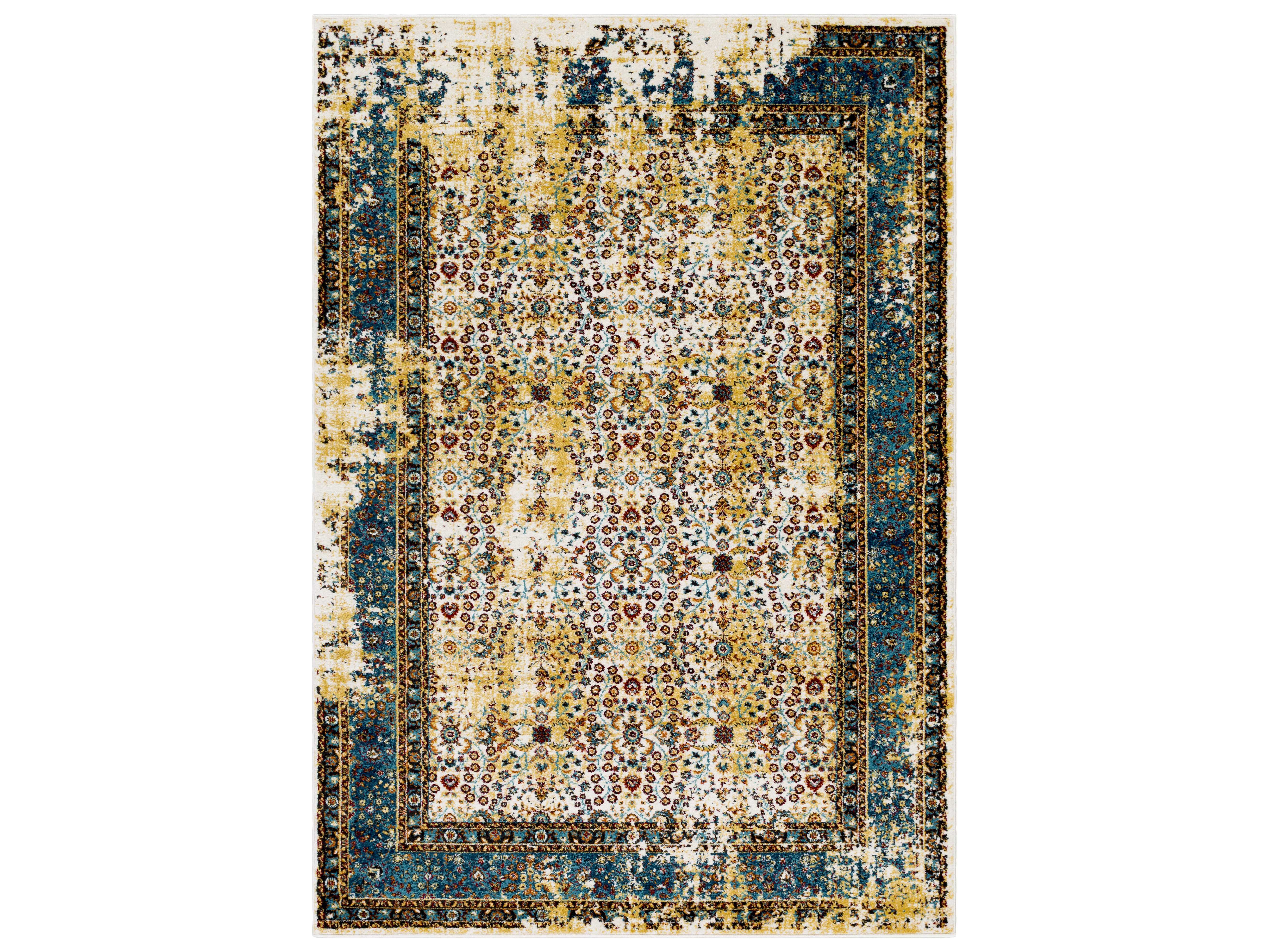 handmade area carved and addiction grey with dimensional no gray rug rugs yellow hand products design shag