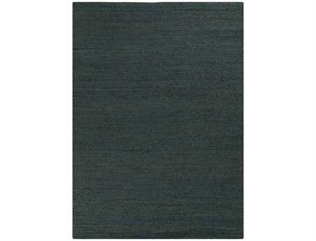 Surya Paradise Rectangular Teal Area Rug