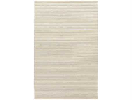 Surya Ravena Rectangular White Area Rug
