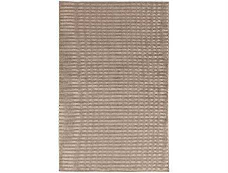 Surya Ravena Rectangular Brown Area Rug