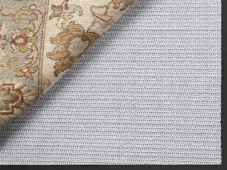 Surya Secure Grip 5' x 8' Rectangular Rug Pad