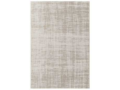 Surya Santa Cruz Rectangular Camel, Medium Gray & Taupe Area Rug