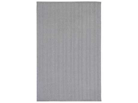 Surya Taran Rectangular Light Gray Area Rug
