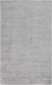Surya Tiffany Rectangular Gray Area Rug