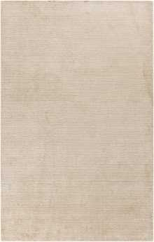Surya Tiffany Rectangular Beige Area Rug
