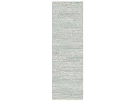 Surya Templeton 2'6'' x 8' Rectangular Moss Runner Rug