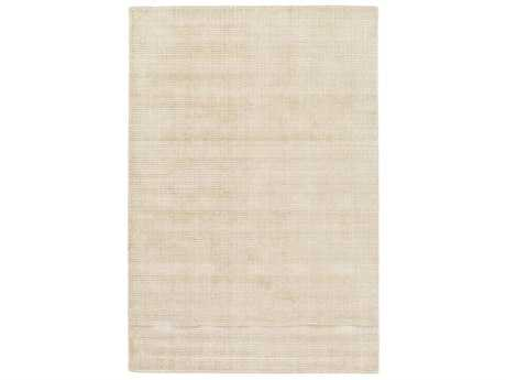 Surya Templeton Rectangular Gold Area Rug