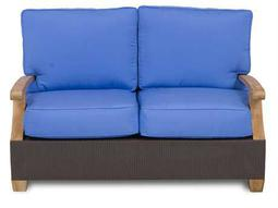 Three Birds Casual Loveseats Category