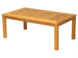 Three Birds Casual Coffee Tables Category