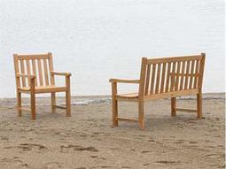 Three Birds Casual Lounge Sets Category