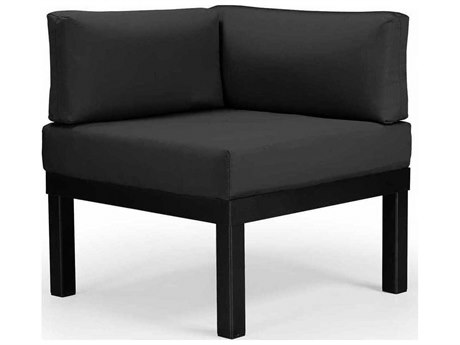Telescope Casual Ashbee Replacement Seat and Back Cushions for Corner Sectional