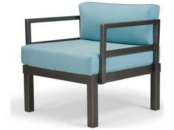 Ashbee Sectional Cushion