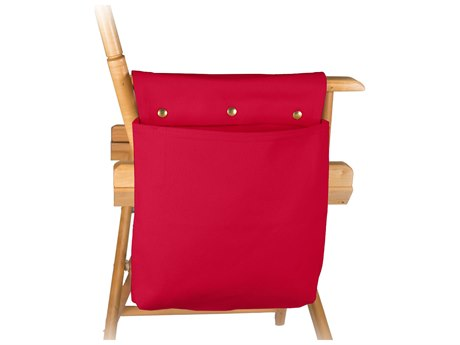 telescope casual director chair canvas script bags