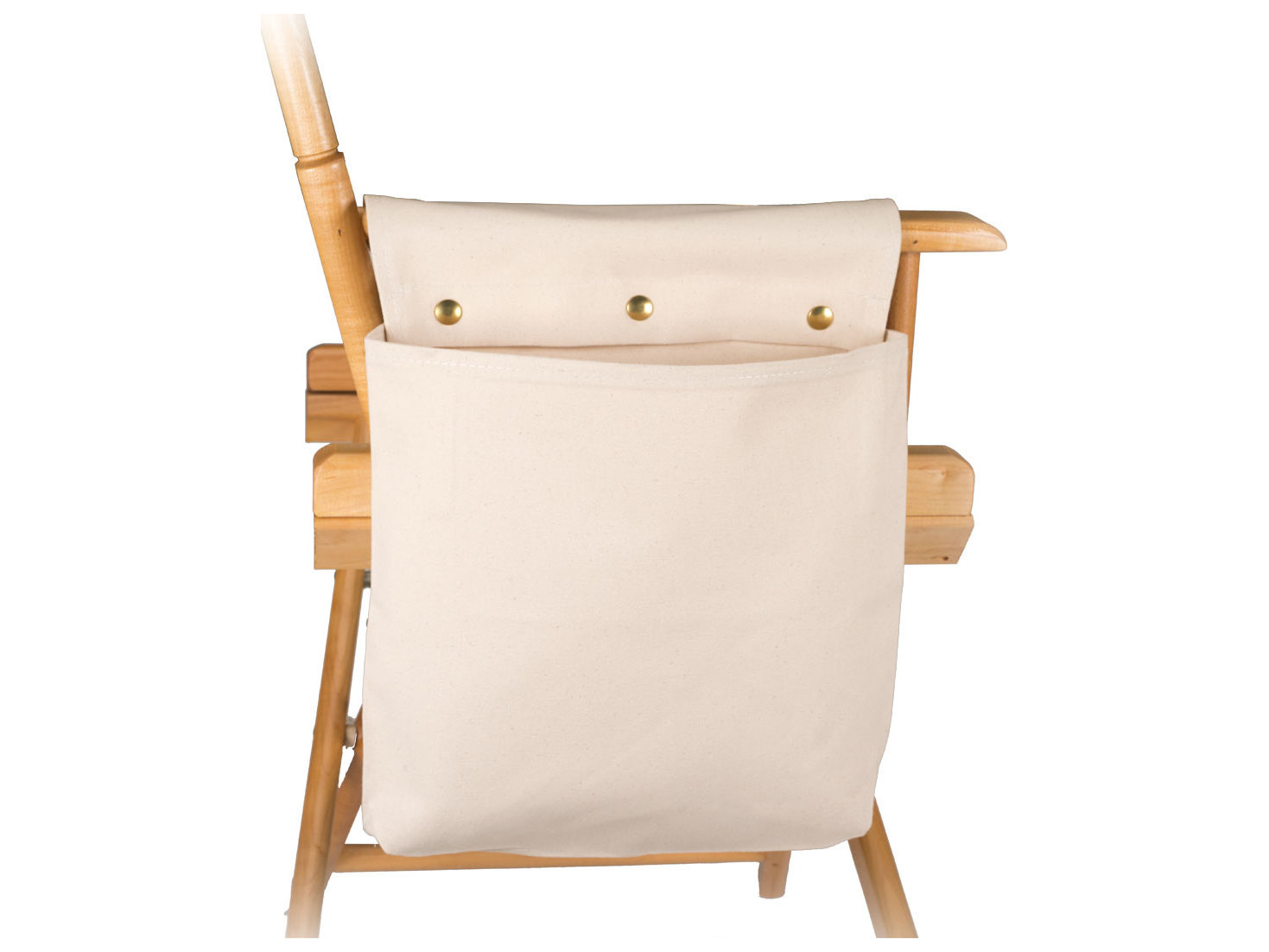 Telescope Casual Director Chair Canvas Script Bags 1bag