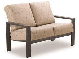 Larssen Cushion