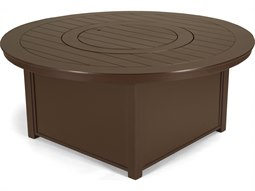 Telescope Casual Fire Pit Tables Category